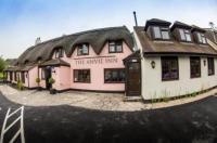 The Anvil Inn Image
