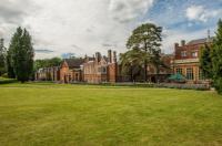 De Vere Wotton House Image