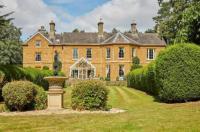 Sedgebrook Hall Image