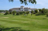 Bowood Park Hotel Image