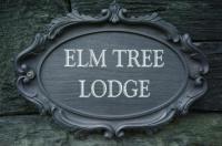 Elm Tree Lodge Image