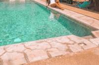 Hotel Casa de Campo Pedasi Image