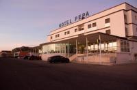 Hotel Pepa Image