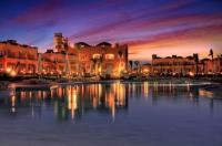 LTI Akassia Beach Image