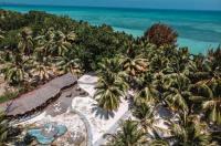 Silver Sand Beach Resort Image