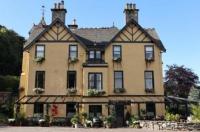 Craigellachie Hotel of Speyside Image