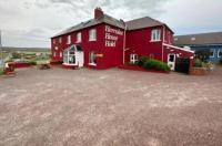 Herrislea House Hotel Image