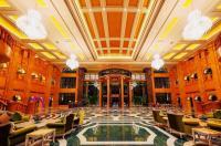 Dongguan Malachite  Hotel Image