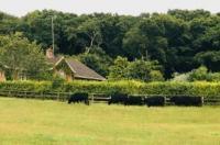 Yellowham Farmhouse Image