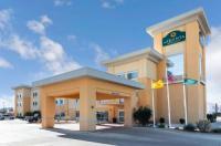 La Quinta Inn & Suites Artesia Image