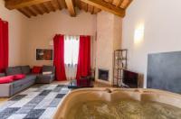 Borgo Santa Cecilia Image