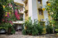 Alamanda Guest House Image