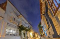 Hotel Kartaxa Image