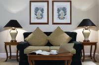 Kingsway Hall Hotel Image