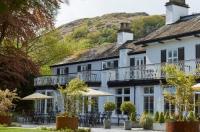 Rothay Manor Hotel Image