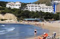 Ballesol Costablanca Senior Resort - 55+ Image
