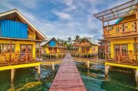 KoKo Resort Image