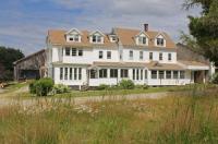 Lake Shore Farm Inn Image