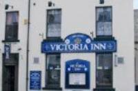 Victoria Inn Image