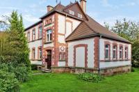 Ehemalige Dorfschule / Pfarrhaus Image