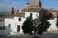 El Pilar de Bedmar Image
