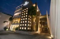 Hotel Imperial Luxury Image