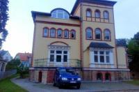 Apartment Sonnenschein 3 Image