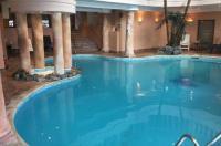 White Hart Hotel Image