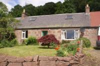 Smithy Cottage Image