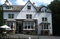 Woodlands Windermere