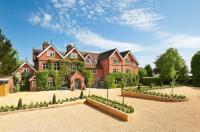 Grasmere House Hotel Image