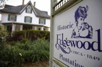 Edgewood's Cottage House Image