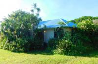 Ohia at Pahala Plantation Cottages Image