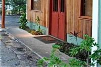 Market House at Pahala Plantation Cottages Image