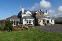 Dunlavin House Image