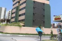 Apartamentos & Suites Ponta Verde Maceió Image