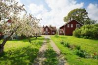 Lilla Sörgården Image