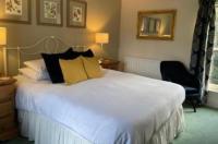 Holdfast Cottage Hotel Image