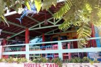 Hostel Taiba Albergue Image