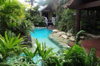 Le Jardin Creole Image