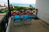 Le Turquoise Paradise Apartment Image