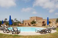 Masseria Galatea Image