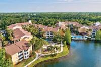 Wyndham Cypress Palms Image
