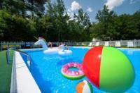 Christmas Farm Inn and Spa Image