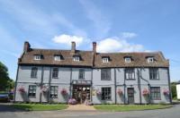 The Bull Inn Image