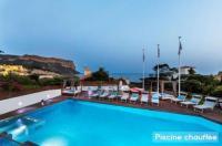 Best Western Hotel La Rade Image
