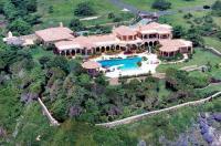 Villa Castellamonte Image