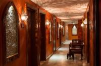 Doubletree By Hilton Zanzibar Stone Town Image