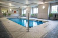 Microtel Inn & Suites by Wyndham Sault Ste. Marie Image