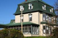 McLean House Inn Image